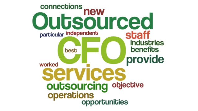 How Accounting Firms Can Sell CFO Services