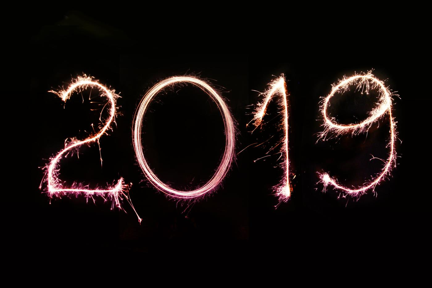Our Year In Review — 2019 Highlights For Trusted CFO Solutions, Our Clients, & The Industry