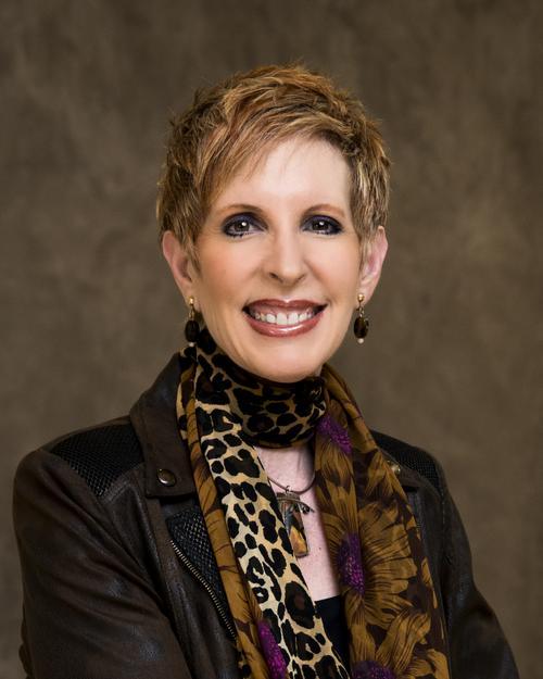 Deborah-Schwartz-Griffin