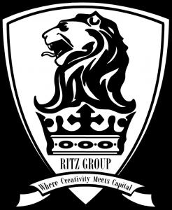 Ritz Group Logo