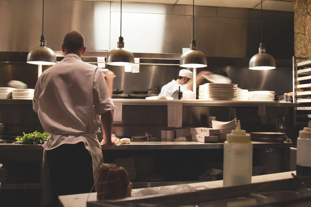 How The Third Financial Statement Is A Restaurant's Secret To Success